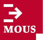 Link to detail page: Mous Waterbeheer (logo)