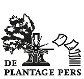Link to detail page: Plantage Pers