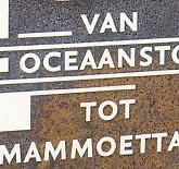 Link to detail page: Van oceaanstomers tot mammoettankers. Een eeuw scheepsbouw in Amsterdam-Noord