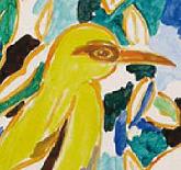 Link to detail page: Reinder van der Woude (februari 2008)