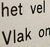 Link to detail page: Boekwerk (juni 2011)