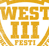 Link to detail page: West III Festival