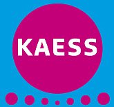 Link to detail page: Bureau KAESS