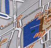 Link to detail page: Stadswandelingen door Den Haag