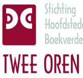 Link to detail page: Twee Oren (Bel.) Stichting Hoofdstedelijke Boekverdelers Amsterdam