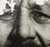 Link to detail page: Signaal. De beeldende kunst van Louis van Gasteren