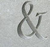 Link to detail page: Kijk & zie om