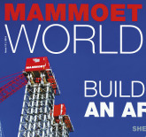 Link to detail page: Mammoet World