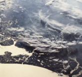 Link to detail page: Blik van boven. De aarde door de ogen van een astronaut