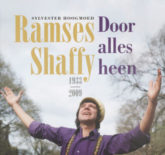 Link to detail page: Ramses Shaffy (1933–2009) Door alles heen