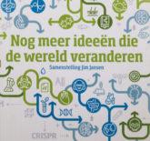 Link to detail page: Nog meer ideeën die de wereld veranderen