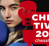 Link to detail page: Chesstival