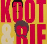 Link to detail page: Koot & Bie Encyclopedie
